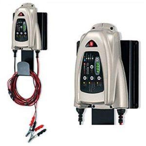 Carica batterie HF 2000 Electromen