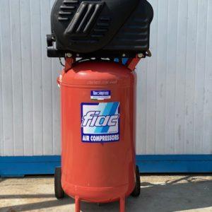 Compressore Fiac Totem ccs 245 10 bar 400 v
