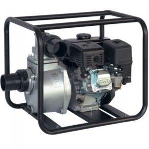 Airmec motopompa a benzina MSA 80